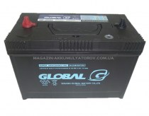 avto-akumulyator-GLOBAL_SMF_1000_120Ah_1100A