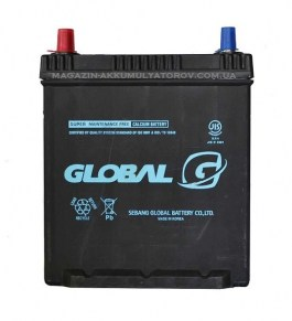 avto-akumulyator-GLOBAL_SMF_NS40Z_35Ah_300A