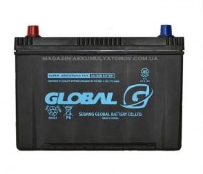 avto-akumulyator-GLOBAL_NX120-7_90Ah_860A