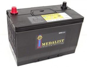 avto-akumulyator-MEDALIST_PREMIUM_115d31L-100Ah_800A