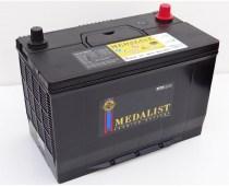 avto-akumulyator-MEDALIST_PREMIUM_115d31R-100Ah_800A
