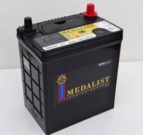 avto-akumulyator-MEDALIST_PREMIUM_42B19R-40Ah_340A