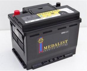 avto-akumulyator-MEDALIST_PREMIUM_56030-60Ah_535A