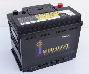 avto-akumulyator-MEDALIST_PREMIUM_56031-60Ah_535A