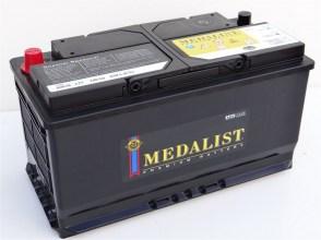 avto-akumulyator-MEDALIST_PREMIUM_60038-100Ah_850A