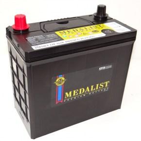 avto-akumulyator-MEDALIST_PREMIUM_65B24LS-55Ah_480A