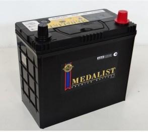 avto-akumulyator-MEDALIST_PREMIUM_70B24LS-60Ah_510A