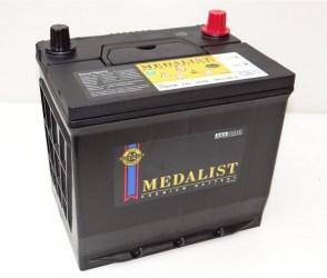 avto-akumulyator-MEDALIST_PREMIUM_75D23R-65Ah_580A