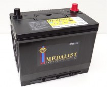 avto-akumulyator-MEDALIST_PREMIUM_80D26R-75Ah_680A