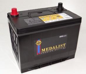 avto-akumulyator-MEDALIST_PREMIUM_80d26L-75Ah_680A