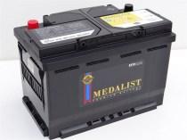 avto-akumulyator-MEDALIST_PREMIUM_M57412-74Ah_680A