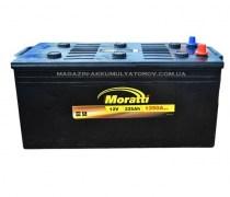 avto-akumulyator-Moratti_PREMIUM-225Ah-1350A