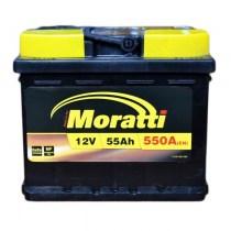 avto-akumulyator-Moratti_55Ah_550A
