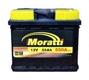 avto-akumulyator-Moratti_55Ah_550A_L