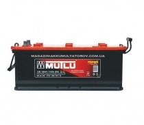 avto-akumulyator-Mutlu_Mega_Calcium-190Ah_1150A