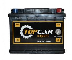 avto-akumulyator-topcar_expert_60Ah_480A_R