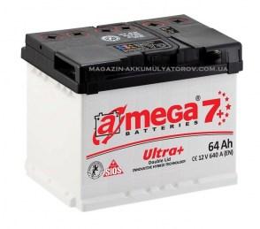 avto-akumulyator_A-MEGA_Ultra_64Ah_640A