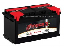 avto-akumulyator_A-mega_Standard-100Ah_850A