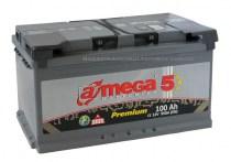 avto-akumulyator_A-mega_premium_100Ah_950A