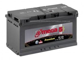 avto-akumulyator_A-mega_premium_92Ah_850A