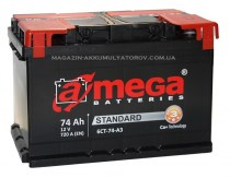 avto-akumulyator_A-MEGA_STANDARD_74Ah_720A