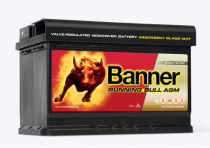 avto-akumulyator_BANNER_RUNNING_BULL_AGM_570_01_70Ah_720A