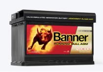 avto-akumulyator_BANNER_RUNNING_BULL_AGM_580_01_80Ah_800A