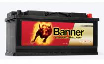 avto-akumulyator_BANNER_RUNNING_BULL_AGM_605_01_105Ah_950A