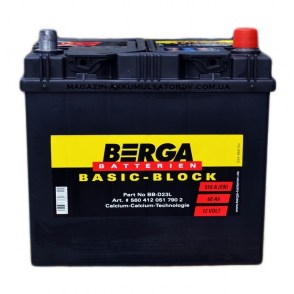 avto-akumulyator_BERGA_BASIC-BLOCK_560412051_60Ah_510A