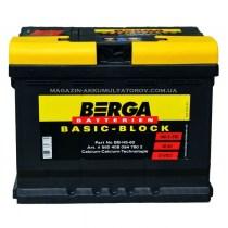 avto-akumulyator_BERGA_BASIC-BLOCK_560508054_60AH_540a