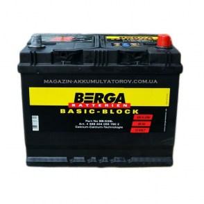 avto-akumulyator_BERGA_BASIC-BLOCK_568404055_68AH_550a