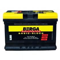 avto-akumulyator_BERGA_BASIC-BLOCK_574104068_74AH_680a