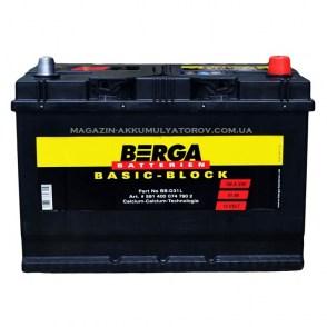 avto-akumulyator_BERGA_BASIC-BLOCK_591400074_91AH_740a