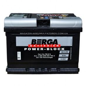 avto-akumulyator_BERGA_POWER-BLOCK_560409054_60AH-540a