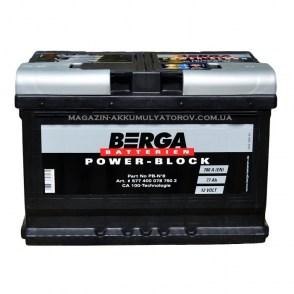 avto-akumulyator_BERGA_POWER-BLOCK_577400078_77AH-780a