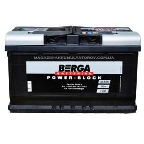 avto-akumulyator_BERGA_POWER-BLOCK_600402083_100AH-830a