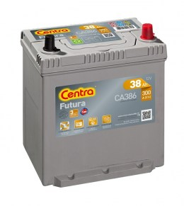 avto-akumulyator_Centra_Futura_CA386_38Ah_300A