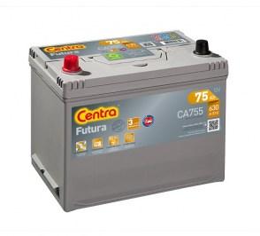 avto-akumulyator_Centra_Futura_CA755_75Ah_630A
