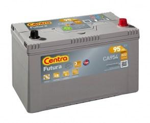 avto-akumulyator_Centra_Futura_CA954_95Ah_800A