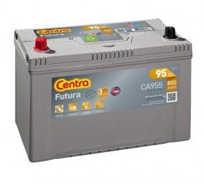 avto-akumulyator_Centra_Futura_CA955_95Ah_800A