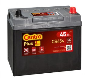 avto-akumulyator_Centra_Plus_CB454_45Ah_330A