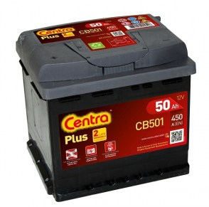 avto-akumulyator_Centra_Plus_CB501_50Ah_450A