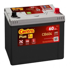 avto-akumulyator_Centra_Plus_CB604_60Ah_390A
