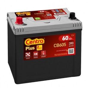avto-akumulyator_Centra_Plus_CB605_60Ah_390A