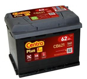 avto-akumulyator_Centra_Plus_CB621_62Ah_540A