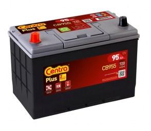 avto-akumulyator_Centra_Plus_CB955_95Ah_720A