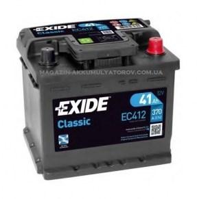 avto-akumulyator_EXIDE_Classic_EC412_41Ah_370A