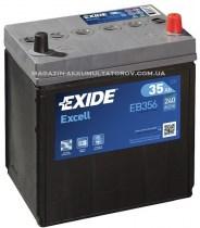 avto-akumulyator_EXIDE_Excell_EB356_35Ah_240A