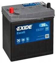 avto-akumulyator_EXIDE_Excell_EB357_35Ah_240A