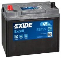 avto-akumulyator_EXIDE_Excell_EB455_45Ah_330A